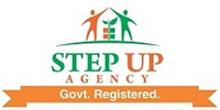 Step Up Agency